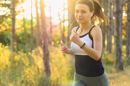 sports-wellness